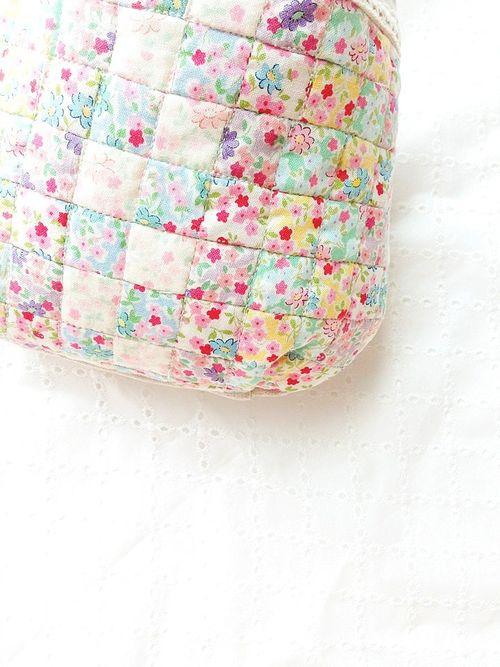 Yarn pouch 2